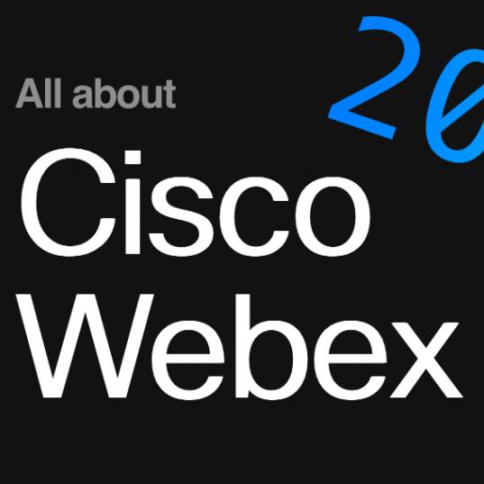 WebexLogo2021